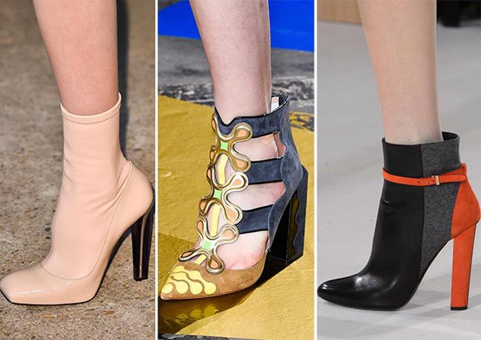 Картинки по запросу выбор обуви