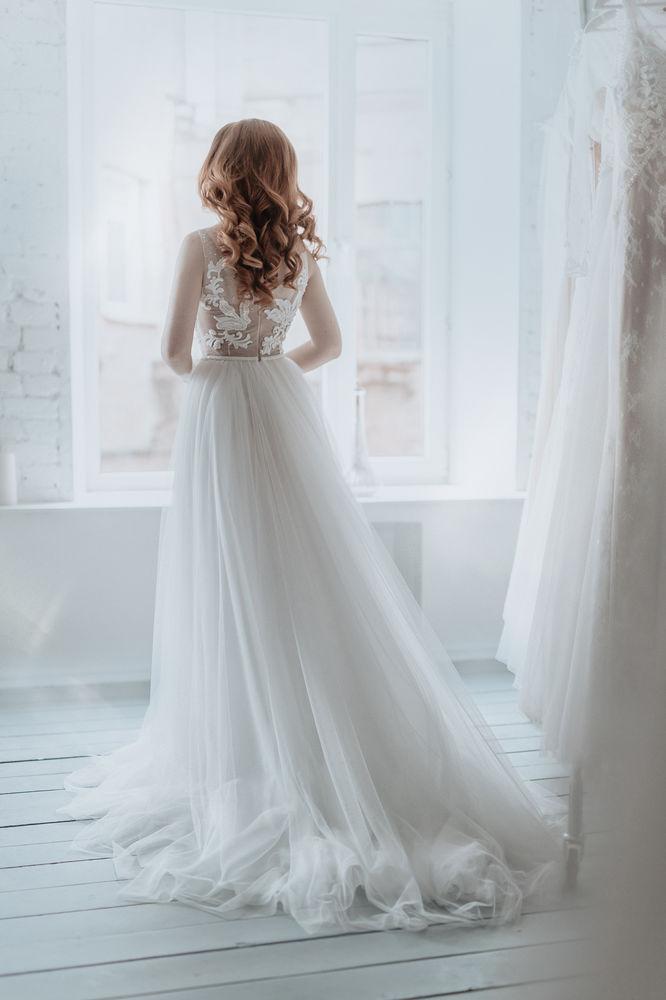 d0ace2492043c33 Свадебные платья 2016 года: сказка или реальность?