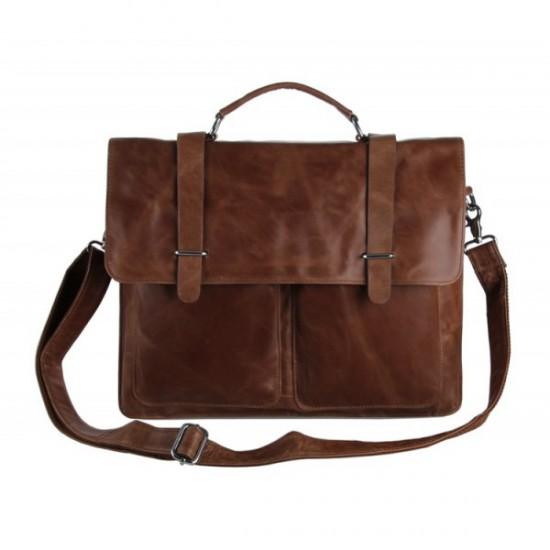 Деловая сумка для делового мужчины