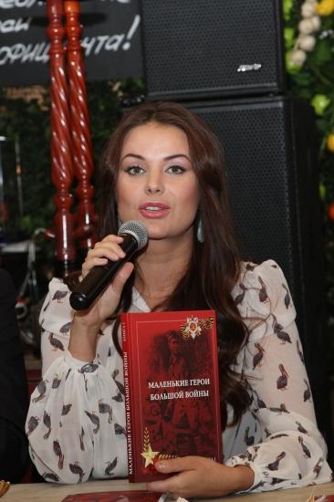 Нововведения на 15-ый юбилейный фестиваль «Кинотаврик»