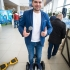 25 и 26 марта в АвтоСпецЦентр Внуково прошла презентация нового Hyundai Solaris