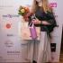 7 церемония награждения ежегодной звездной премии «Прорыв Года 2017»