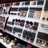Магазин итальянской косметики Wycon Italian Cosmetics открылся в ТЦ «Авиапарк»