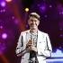 Гран-при Фестиваля «Белые ночи Санкт-Петербурга» выиграл Sandhy Sondoro из Индонезии