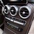 Mercedes GLC 300 4MATIC