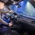 Адванс-Авто представил новый BMW X2: как он смеет!