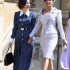 Бантики или цветочки? Роскошь или минимализм? Королевская свадьба принца Гарри и Меган – подробности