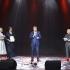 Благотворительный концерт «Освещая путь»
