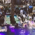 Concept Market Wonderspace отметил своё двухлетие