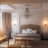 Дизайн спальни. Примеры стилей