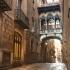 Экскурсии по Барселоне: полезные советы