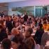 Фестиваль ресторанных концепций PalmaFest и национальный финал премии «Пальмовая ветвь» пройдет в Москве