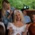 Интернет взорвала свадьба Димы Билана и Polina!