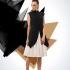 Интервью с победителем конкурса дизайнеров Fashion Start 2015 Диной Агзамовой!