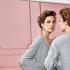Ирина Горбачева стала лицом новой рекламной кампании шведского бренда