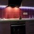Как использовать светодиодную ленту в интерьере?