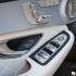 Mercedes-AMG GLC 43 Coupe на тест-драйве с Владимиром Лёвкиным