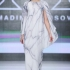 Mercedes-Benz Fashion Week Russia в Москве - 31-й сезон!