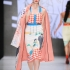 Mercedes-Benz Fashion Week Russia в Москве - 31-й сезон!