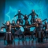 Международный чемпионат по современной  хореографии FAME YOUR CHOREO - территория безграничного движения!