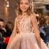 Модный детский показ Eventail Kids* «новогодняя фантазия»