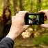 Новая камера Canon PowerShot SX740 HS c мощным 40 кратным зумом поможет снять все самые важные моменты вашего путешествия