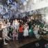 Новогодняя Елка от АвтоСпецЦентр ŠKODA: путешествие в страну Оз для детей и взрослых