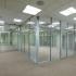 Новый подход к планированию офисного пространства