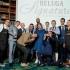 Определен победитель российского финала Beluga Signature 2018