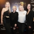 Первая Международная Премия в области эзотерики «LOTYS» («ЛОТОС») состоялась