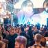 Победитель проекта РЕЗИДЕНТ ТНТ MUSIC  получил 1 миллион рублей