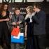 Премия портала Life-InStyle.com «The Best In Style Awards 2016» состоялась!