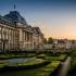 Путеводитель по городу: 48 часов в Брюсселе