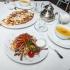 Рестораны и кафе: оценка ревизора. Ресторан Bodrum