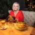 Рестораны и кафе: оценка ревизора. Ресторан Shakti Terrace