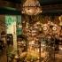 Российский ресторан «Грабли» в ЦДМ вошел в ТОП-10 международной премии Restaurant&Bar Design Awards