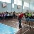 Самые «гольфовые» школьники России, оказывается, живут в Казани!