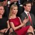 Стильные советы Иванки Трамп, дочери Mr. American President