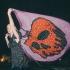 Страшные сказки на ночь от Disney и Coach – эксклюзивная коллаборация «Темная сказка» (A Dark Fairy Tale). Коллекция Pre-Fall 2018