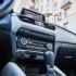 Тест-драйв Mazda 6 – автомобиль с характером хозяина