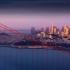 Туры в США: город в стиле диско