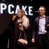 В Москве презентован самый большой кейк России