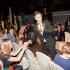 В Москве прошел благотворительный вечер фонда «ШАГ ВМЕСТЕ» и журнала «Жизнь с ДЦП»