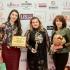 В Москве состоялась ХII церемония премии «ГРАЦИЯ»