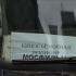 В Подольске накрыли школу наемников!