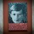 В «Царицыно» открылась выставка скульптурных картин из алюминия «Семья Николая II в портретах греческого скульптора Никоса Флороса»