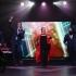 В Vegas City Hall состоялось грандиозное шоу «Живу для тебя»