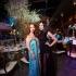 Виктория Лопырева и Николай Басков открыли фестиваль русской культуры в Дубае