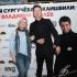 Владимир Брилёв презентовал альбом на стихи русского поэта с грузинской душой