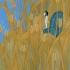 BOOK HEART: МИР КНИЖНОЙ ИЛЛЮСТРАЦИИ Выставка мастеров книжной графики, самых именитых художников-иллюстраторов сказочной литературы